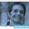 Blog de Carlota Pérez