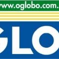 Ciberpolítica en Venezuela Electoral: Tweet a tweet, voto a voto, en O Globo de Brasil