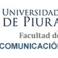 El consumo de información política de los públicos interesados comparado con el del electorado general. Los casos de las elecciones de Argentina, España y Venezuela de 2015