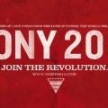 Ciberpolítica despues de KONY: redefiniendo el éxito viral.