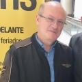 Octavio Islas