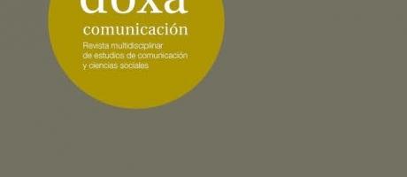 Información política y exposición incidental en las redes sociales: un análisis de Argentina, Chile, España y México
