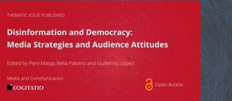 Digital Disinformation and Preventive Actions: Perceptions of Users from Argentina, Chile, and Spain